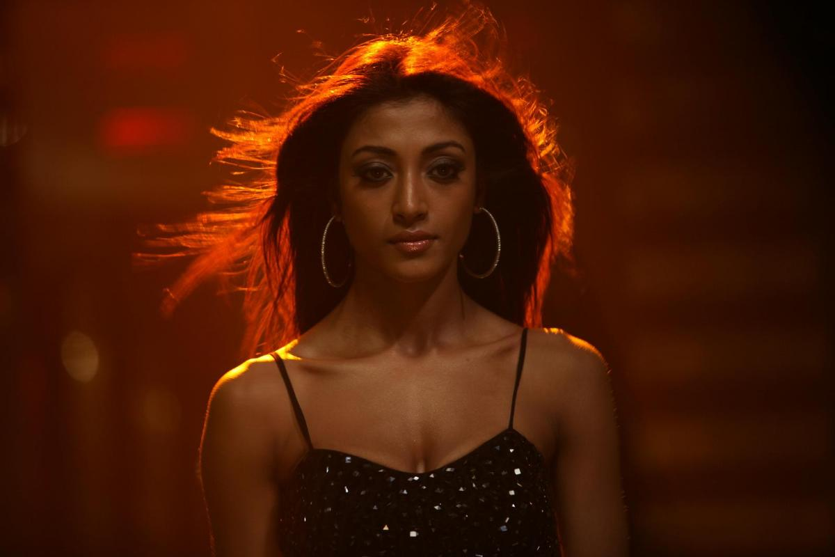 Heroine Of Hate Story 4: Actress Paoli Dam Hot Spicy Stills-1