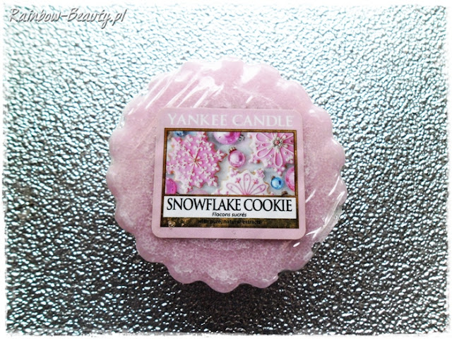 snowflake-cookie-yankee-candle-opinie-zapach-blog-review-gdzie-kupic