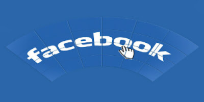 how-to-disable-autoplay-feature-on-facebook