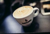 http://www.advertiser-serbia.com/barcaffe-espresso-premijerno-najznacajnijem-sajmu-espressa-trstu/