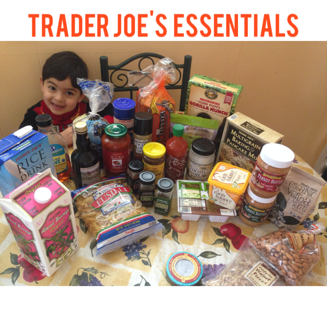 trader joes, trader joes healthy eats food shopping list