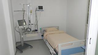 cancérologie, chimiothérapie et traitement du cancer a djerba, polyclinique de djerba
