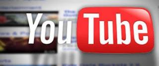 Mengapa YouTube Matikan Berbagi Link Otomatis Ke Twitter?