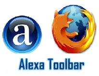 Cara memasang Alexa toolbar Browser Mozilla