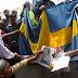 A volta por cima da Suécia?