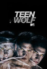 Teen Wolf S06E11 Said The Spider To The Fly Online Putlocker