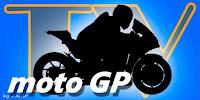 http://totvprogramma.blogspot.gr/2016/03/formula-1-gp-moto-gp.html