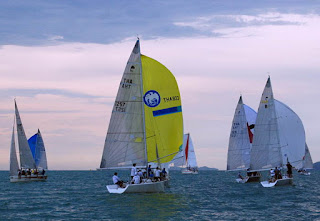 http://asianyachting.com/news/TOTGR19/Top_Of_The_Gulf_2019_AY_Race_Report_4.htm