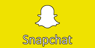 download snapchat for pc