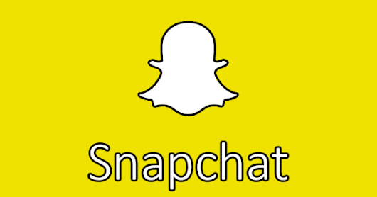 Download Snapchat For Pc Windows 7-8-10-XP | Snapchat For PC Download
