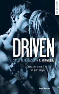 https://lachroniquedespassions.blogspot.com/2016/01/driven-sweet-ache-de-k-bromberg.html