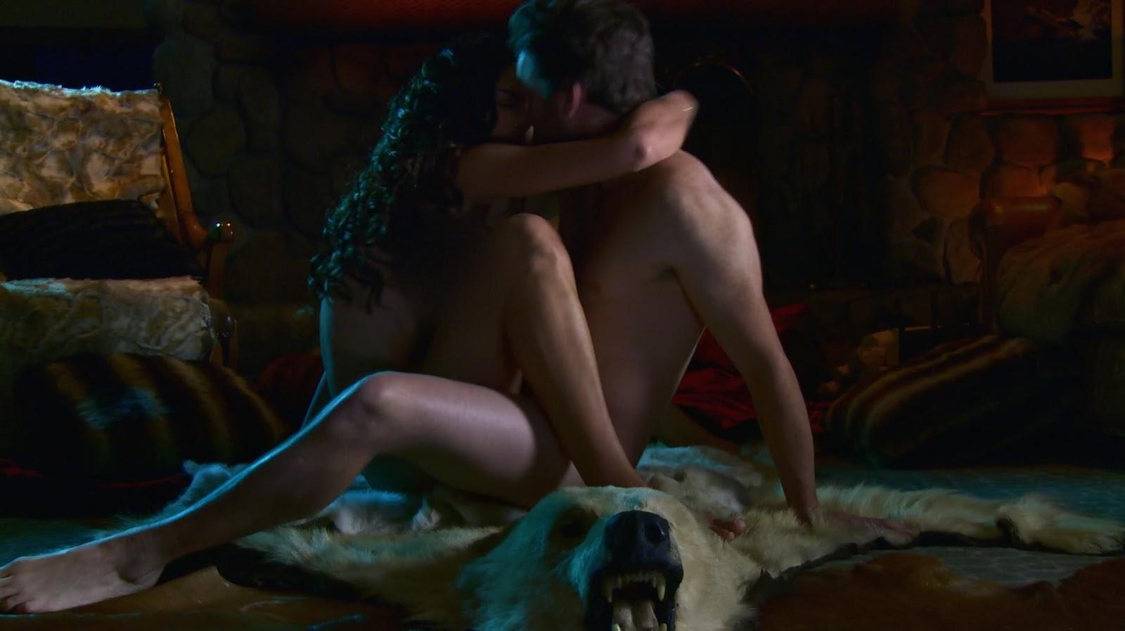 philadelphia sex scene