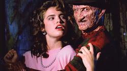 Freddy Krueger ác nhân chuyên giết người trong giấc mơ