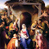 A vida nova em Cristo