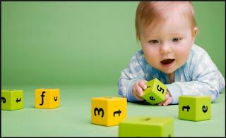 Dari Usia 6 Bulan Ternyata Gejala Autisme Dapat Terlihat, Jual Buku Tips Cepat Hamil