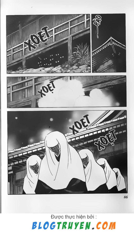 Inuyasha vol 40.5 trang 9