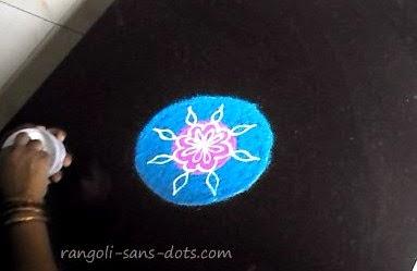 circular-rangoli-3.jpg