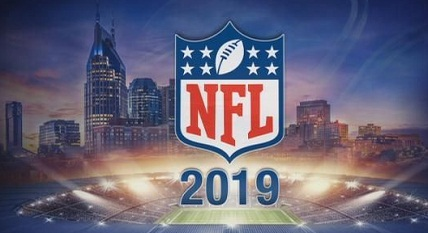 NFL has released its 2019 Preseason schedule, week by week for all teams, 65 games, matchups dates