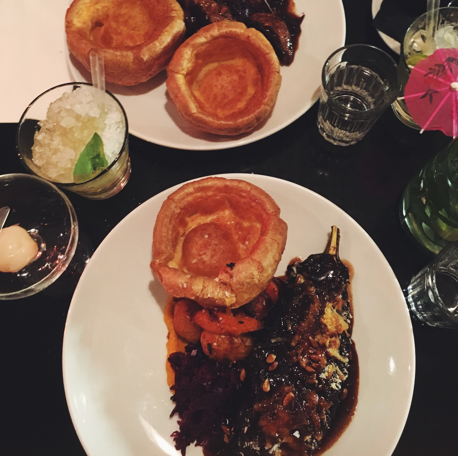 the best roast in london 100 hoxton blogerky cz