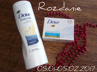 http://pikape000.blogspot.com/2017/01/zapraszam-na-rozdanie.html#