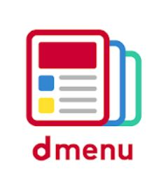 Download dmenu news Mobile App