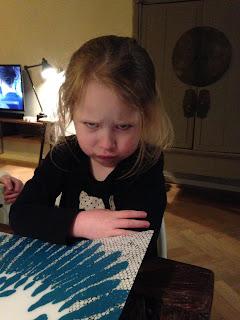 moeilijke eter kind mamablog
