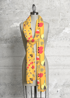 http://shopvida.com/collections/voices/products/summer-fling-scarf