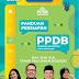 INFO PPDB TAHUN PELAJARAN 2020/2021
