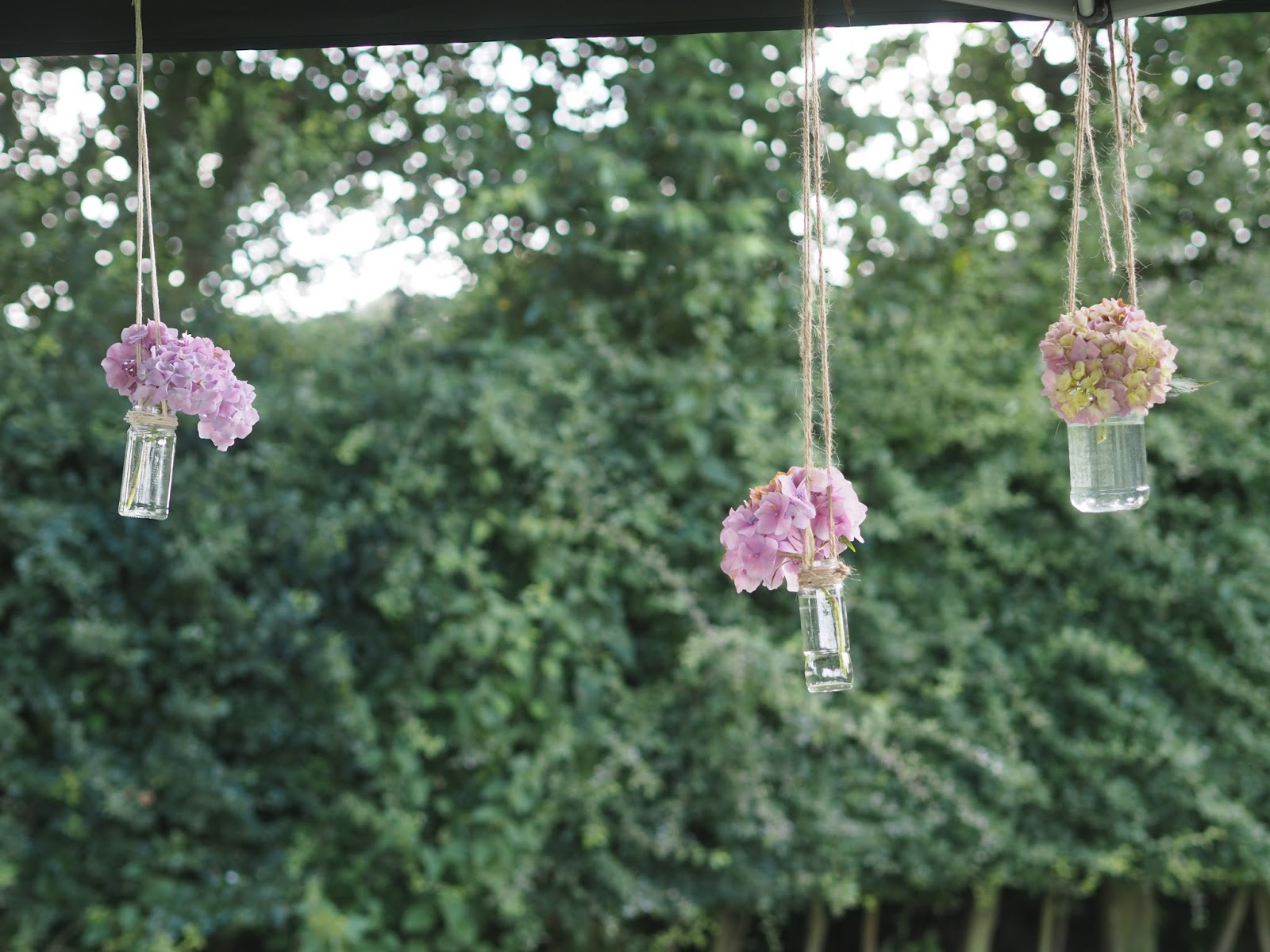 garden party ideas, engagement party, boho party