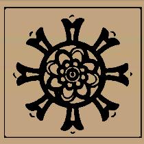 http://www.dragoesdosolnegro.com/2009/11/templo-da-flor-de-lotus.html