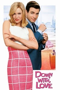 Watch Down with Love Online Free in HD