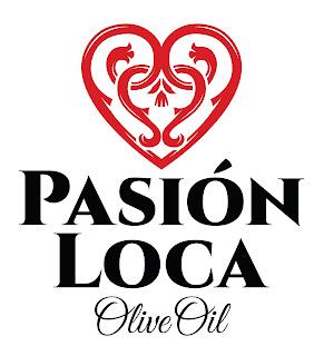 http://www.pasionloca.com/