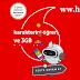 Vodafone Bedava 3gb İnternet