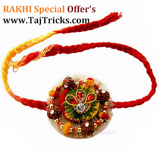 Paytm Rakhi Special Offer - Rs. 50 cashback on Recharge and Mobile Bill  Payment