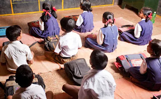 CCEA approves setting up of Eklavya Model Residential Schools