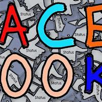 Trik Mengenai Status Facebook yang Jarang Diketahui Penggunanya