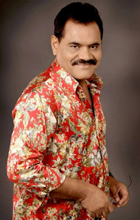Mushtaq Khan actor , TV Shows, Movies list, family, age, facebook, biography, wiki