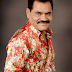 Mushtaq Khan family, age, actor, facebook, biography, wiki, TV Shows, Movies list