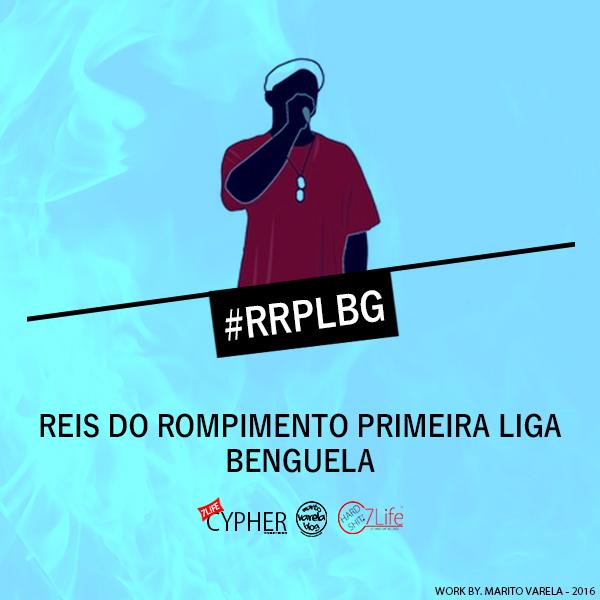 Dj Wmix e Marito Varela anunciam RRPL de Benguela