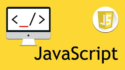 Top 10 Courses to Learn JavaScript in 2021 - Best of Lot