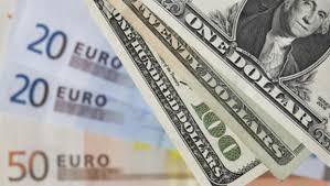 Tipo de cambio: ¿Por que sube o baja el euro?