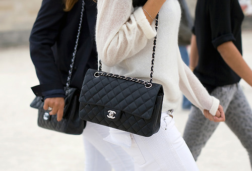 f9060d508b34 My dream bags  Chanel
