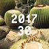 2017 年間ベストアルバム 30