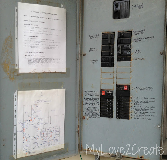 MyLove2Create, Breaker Box Heaven