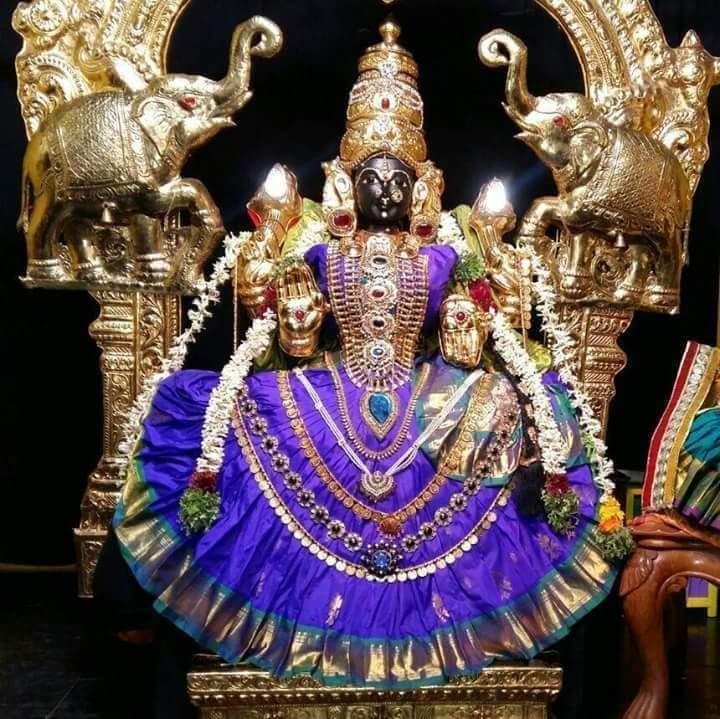 Image Result For Tamil Full Online