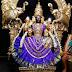 Vara Maha Lakshmi Vrata Kalpam (Full Version)