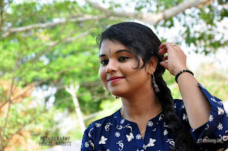 Actress-Anukrishna-Photoshoot