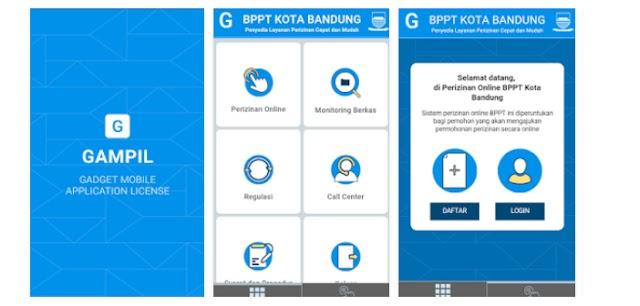 Lebih Mudah Mendapatkan Kredit Melati dengan Aplikasi Gampil