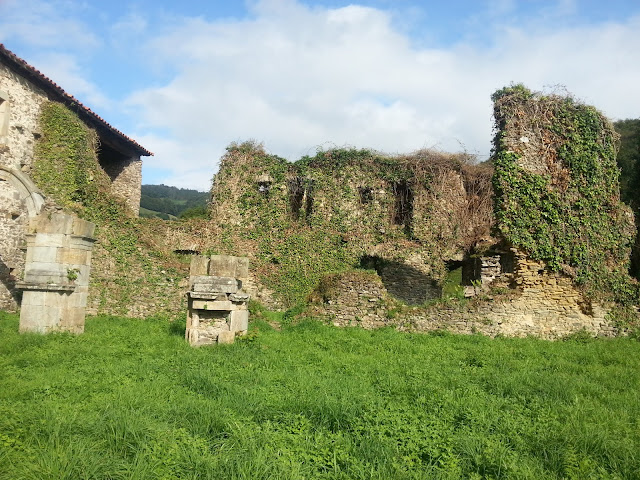 monasterio-encantado