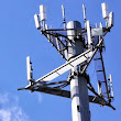 U.S. SILENTLY TORTURES AMERICANS WITH CELL TOWER ELECTROMAGNETIC NEUROWEAPON
